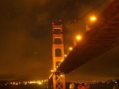 Golden Gate Bridge  IMG_3623