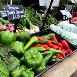 FarmersMarket_Veggies&Tilapia