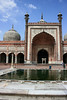 The Mosque 4899 by Ursula in Aus
