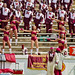 80th Annual Tuskegee-Morehouse Football Classic by benwatson3