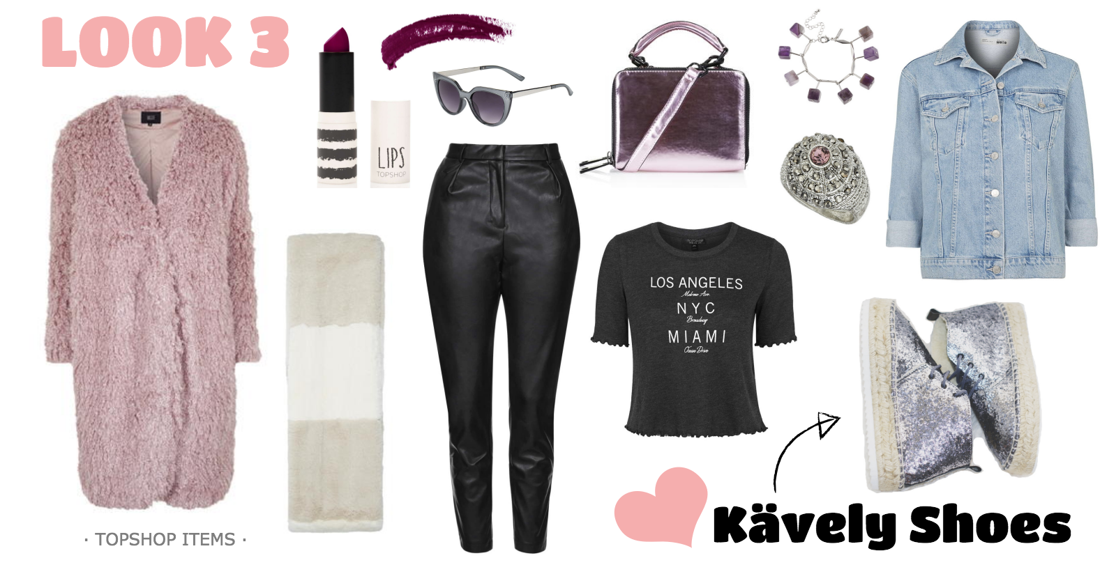 kavely-espadrilles-outfit