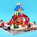 Playground by kosbrick