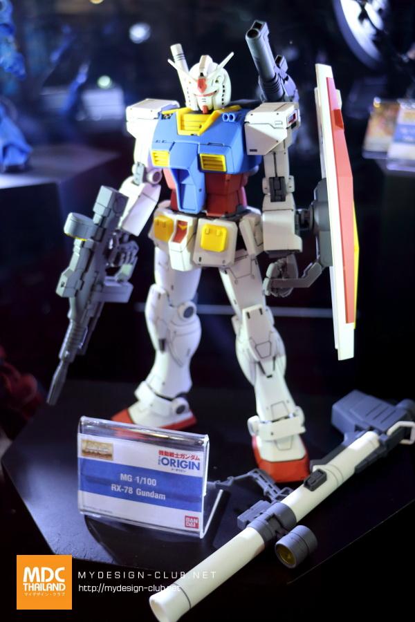 Gunpla-Expo-TH2015-252