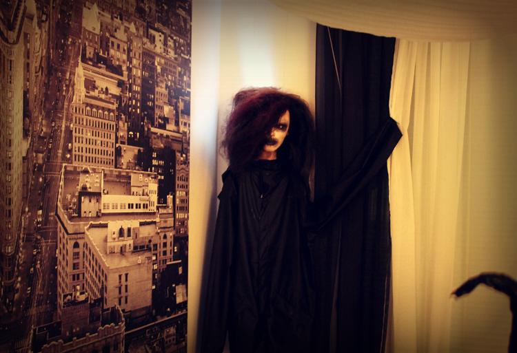 halloween2015 235