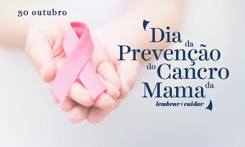 banner_mama