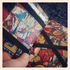 New Wallet :-)