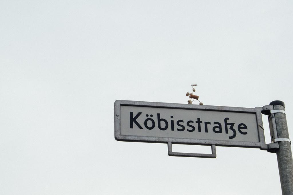 berlin__28