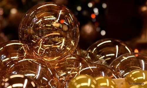 1-DSC_0600 glass bubbling  golden light