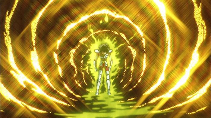 HIKARI ESPECIAL DE ANIVERSÁRIO J-HERO: 7 curiosidades sobre o 7  em 7 animes!