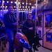 carousel! by rutabaga_love