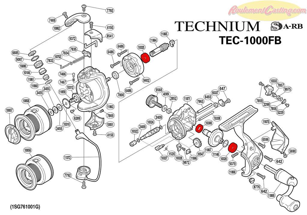 Schema-Technium-1000FB