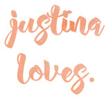 justinaloves