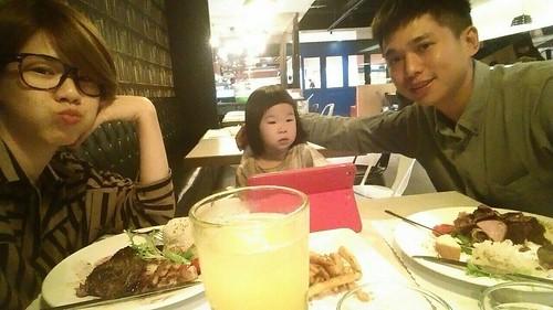 屏東排排饡家樂福店:寫完食記又去吃了一次 (17)