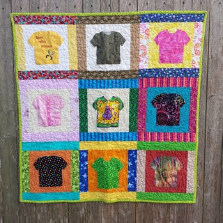 Donated orphan blocks. Finish number 3 for donation at Saturday's meeting of #TheLinusConnection. #charityquilt #nonprofit #donation