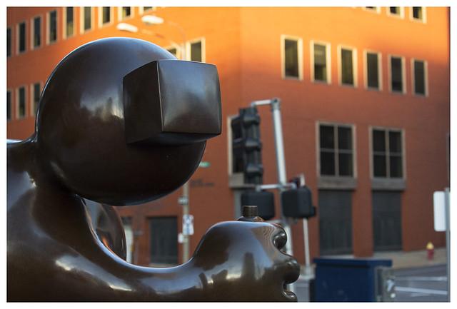 Citygarden 2015-12-05 2