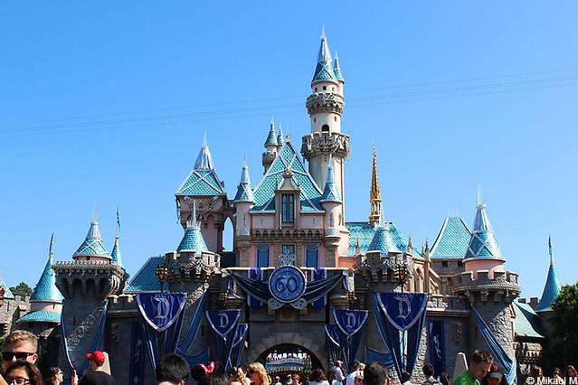 Wild West Fun juin 2015 [Vegas + parcs nationaux + Hollywood + Disneyland] - Page 8 23493762626_ae12e1515c_z