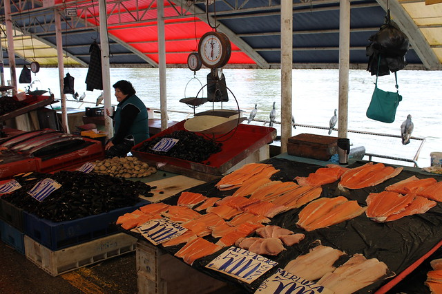 mercado-fluvial-valdivia2