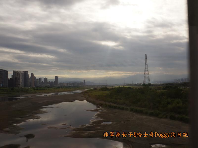 台鐵郵輪日南車站&高雄紅毛港02
