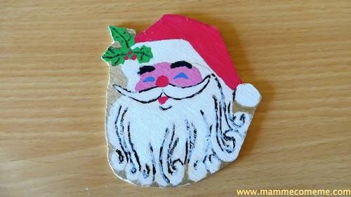 Decorazioni di Natale