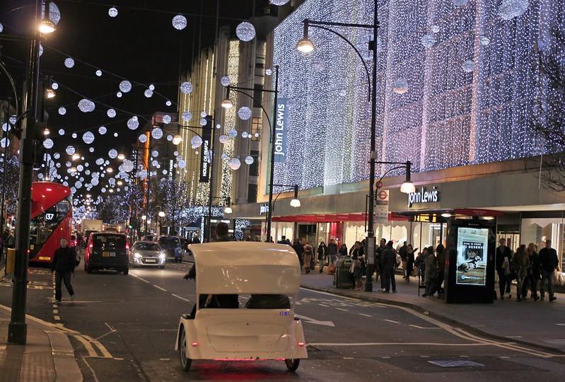 英國聖誕街景 (29)