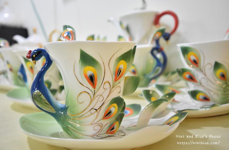 彰化餐具批發僑俐瓷器15