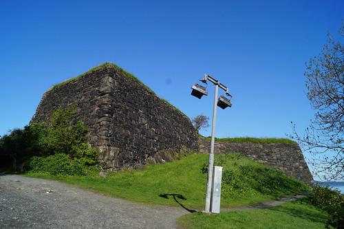 Sverresborg i Bergen (43)