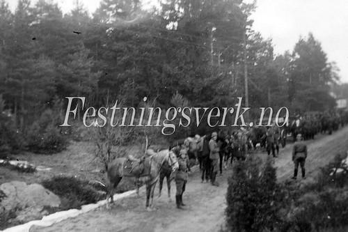 Sarpsborg 1940-1945 (318)
