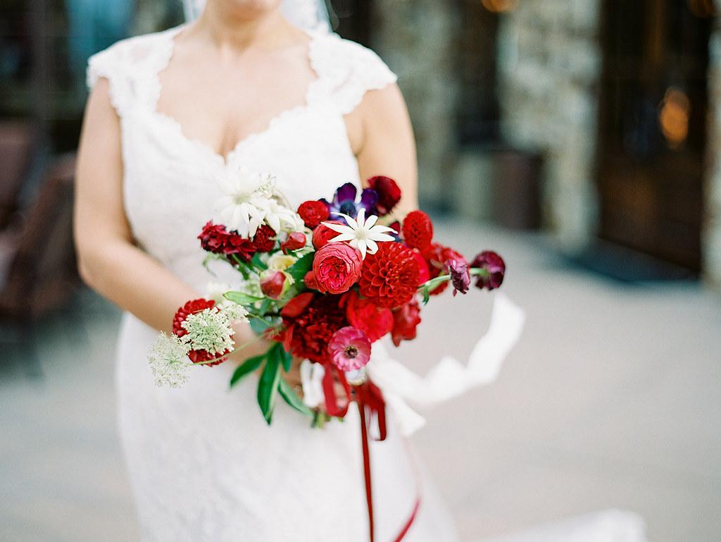 Wedding0394