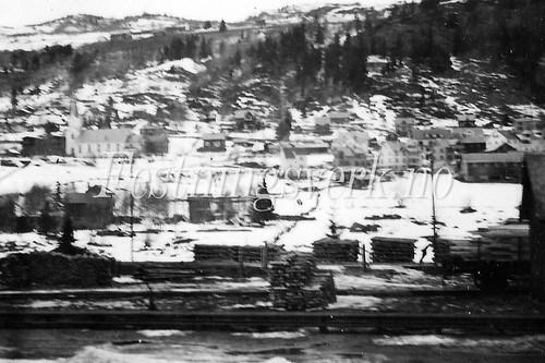 Bergendistriktet (1127)