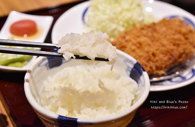 新光三越日本邁泉豬排11