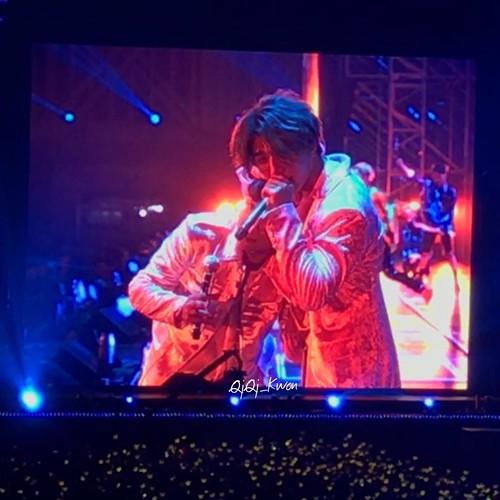 BIGBANG10 Final in Seoul 2017-01-07 (12)