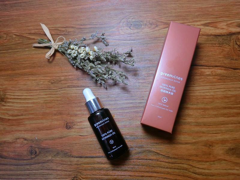 辣木油产品照 (2)