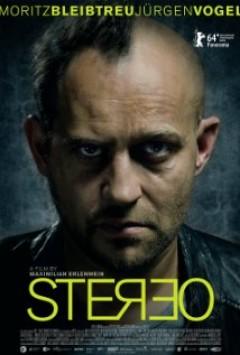 Assistir Filme Stereo Dublado Online