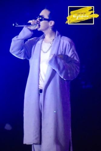 photo.weibo.com 6c674110gy1fbyhalppjmj20iy0sggnd