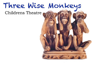 Wed, 01/30/2013 - 21:05 - Three wise monkeys- code of silence