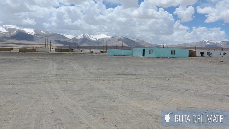 Pamir Highway Tayikistan (21)