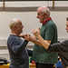The Winters Tale Rehearsals-5022