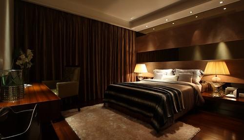 contemporary interior design ideas for living rooms find an interior designer