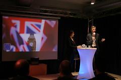 Bürgerdialog Europa 22.2.2017