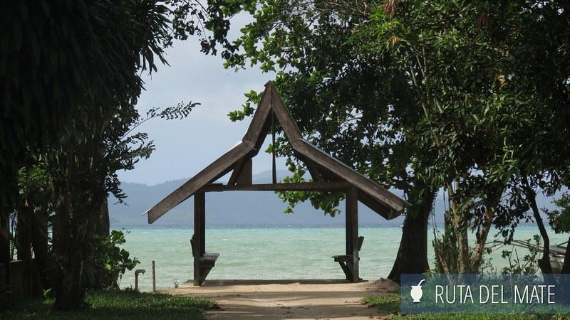 Palawan El Nido Port Barton Filipinas (23)