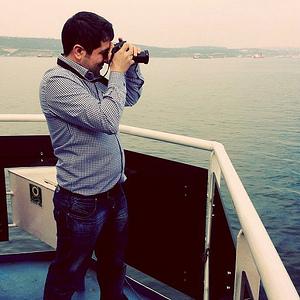 flickr nahid mammadov