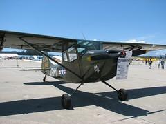 biplane(0.0), fighter aircraft(0.0), flight(0.0), aircraft engine(0.0), air force(0.0), aviation(1.0), military aircraft(1.0), airplane(1.0), propeller driven aircraft(1.0), wing(1.0), vehicle(1.0), light aircraft(1.0), propeller(1.0), cessna o-1 bird dog(1.0),