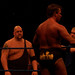 Small photo of Big Show & JBL