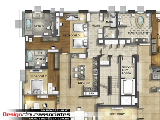 Captivating Home Design Floor Plan Layout Interior Great Pictures Charming Office Furniture