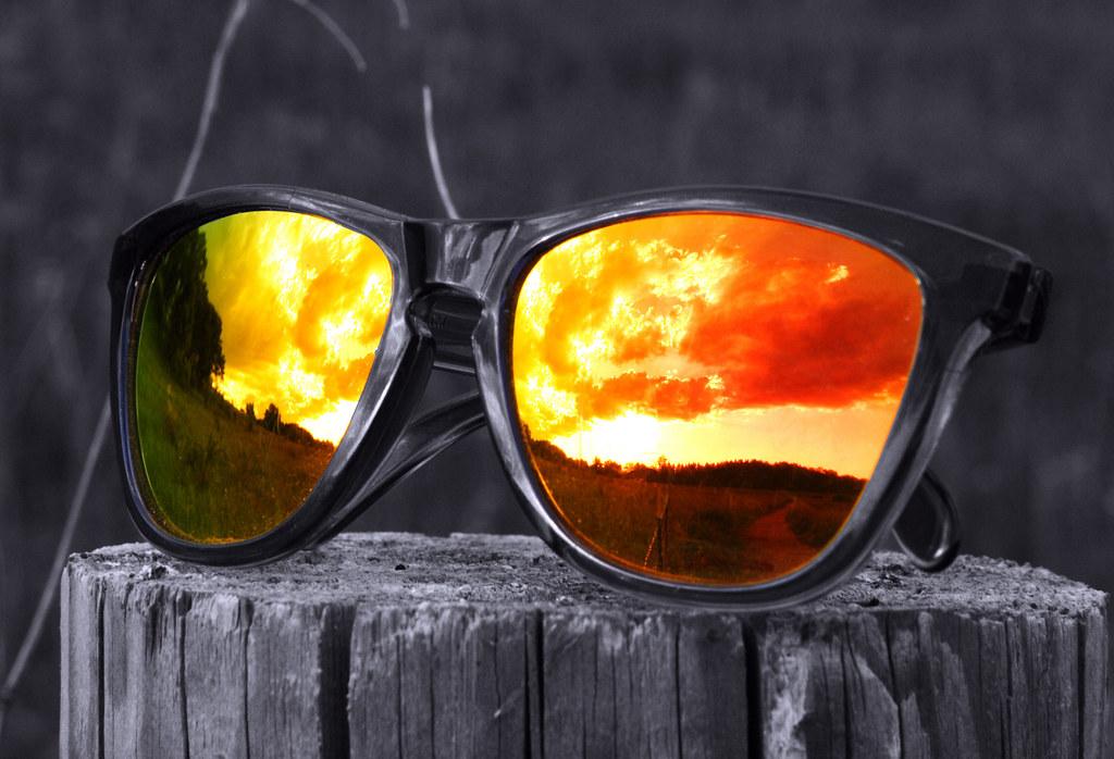 8d86f2151d Sunset Reflections