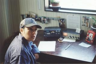 Tonia Rig Yotsukaido 95