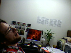 WorkSnooze