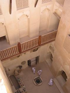 Oman March 2004 (45)