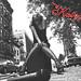 Small photo of Katya Album Cover Mockup