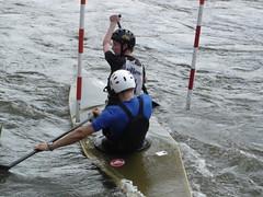 canoe(0.0), sailing(0.0), ice(0.0), water(1.0), vehicle(1.0), sports(1.0), boating(1.0), canoe slalom(1.0), extreme sport(1.0), canoeing(1.0), boat(1.0), paddle(1.0),